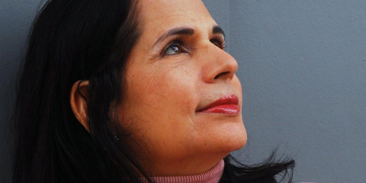 Angela Hernández