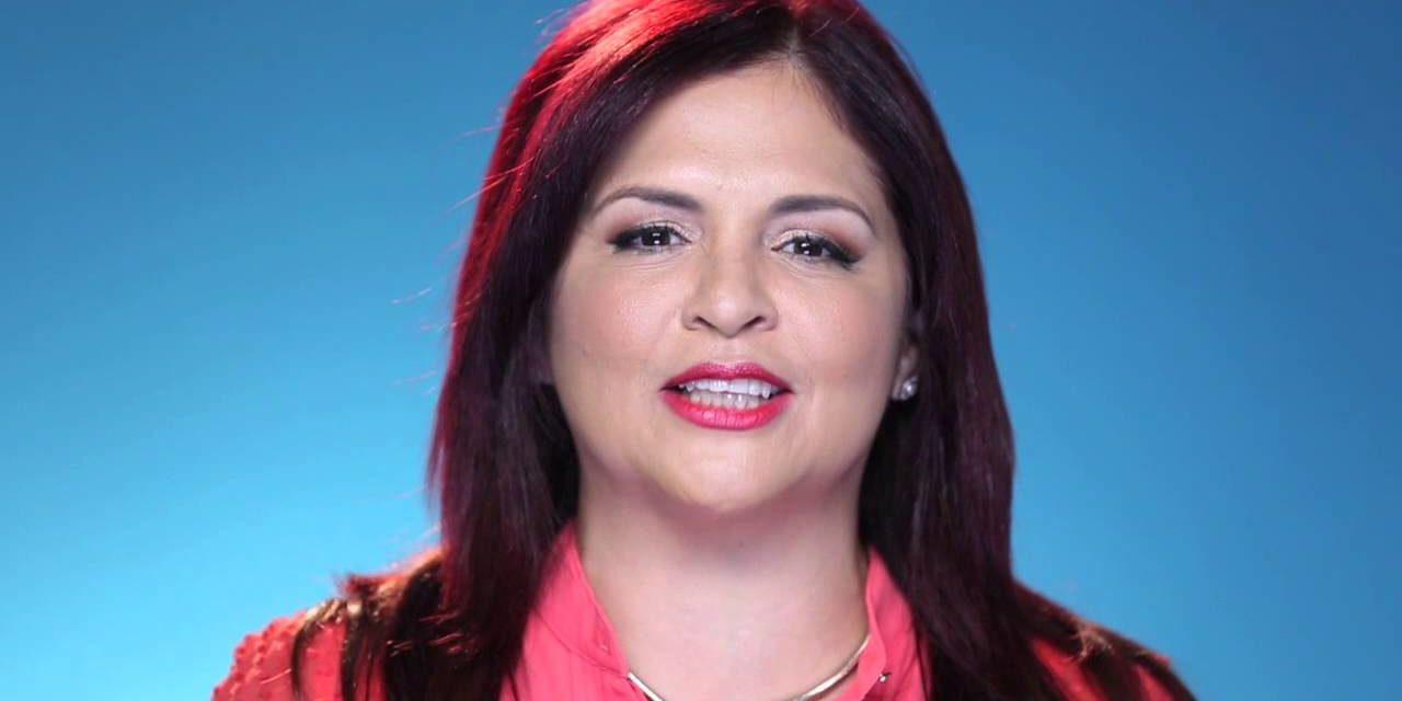Tania Báez