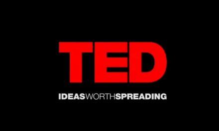 Ted Talks que nos retan a leer