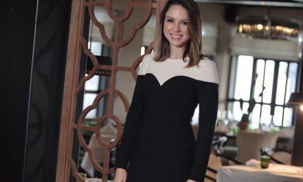 Lorenna Pierre