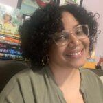 Una página a la vez – Dominican Writes