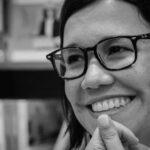 Una página a la vez – Arquitectos y escritores